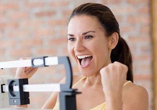Как похудеть йогой видео