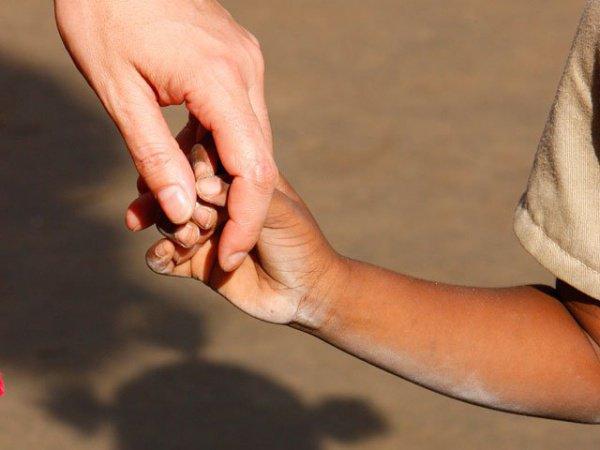 Австралийка Сьюзан Карланд (Susan Carland) приняла решение жертвовать ЮНИСЕФ 1$ за каждое гневное сообщение