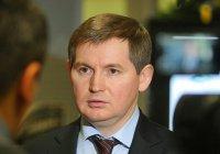 Линар Якупов включен в список самых влиятельных деятелей исламской экономики