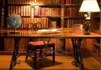 Интернет-библиотека MyBook запустила проект «Страницы России»