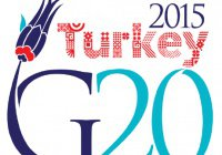 Путин стал самым популярным лидером на саммите G20