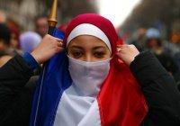 Французские мусульмане боятся закрытия мечетей