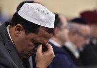 """""""Мусульмане ненавидят ИГИЛ больше всего на свете!"""""""