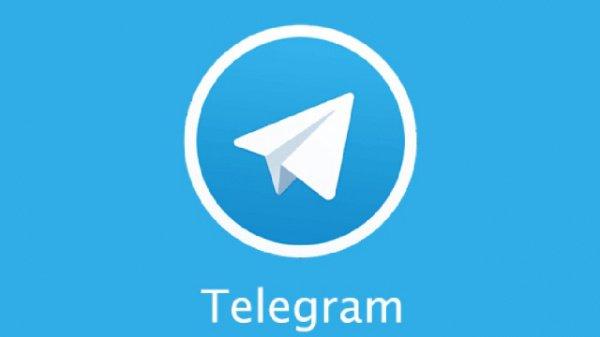 При этом депутат отметил, что ограничение использования мессенджера Telegram по свободе слова не ударит