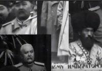 Абдульазиз Давлетшин: офицер, открывший российским мусульманам дорогу в Мекку
