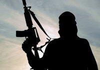 Британия нанимает 1 900 шпионов для защиты от ИГ