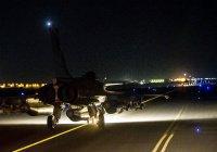 Первый после терактов удар по ИГ нанесла Франция