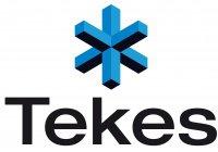 Рустам Минниханов встретился в Финляндии с руководством компании Тekes