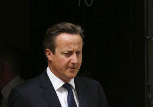 Именно они, уверен премьер-министр, могут остановить, к примеру, склонных к радикализации подростков