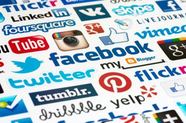 Глава Пентагона Эштон Картер (Ashton Carter) предложил контролировать соцсети для борьбы с боевиками