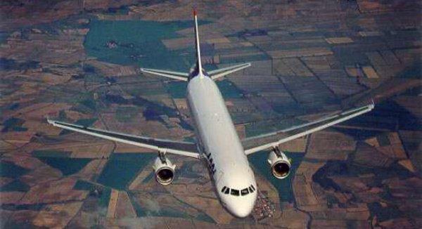 """1 октября 2015 года на Синайском полуострове в Египте потерпел крушение самолет авиакомпании """"Когалымавиа"""""""