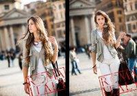 Индустрия моды Италии потеряла 800 млн евро от падения продаж в России