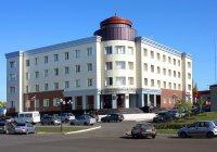 В Татарстане за 25 лет налоговые поступления увеличились в 100 раз
