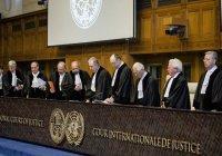 Депутаты призывают рассмотреть преступления ИГ в Гааге