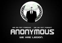 Хакеры взломали более 5 тысяч аккаунтов ИГИЛ в соцсетях