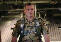 Король Иордании обвинил ИГ в третьей мировой войне