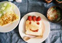 Ученые доказали влияние завтрака на успеваемость школьников