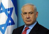 Путин обсудил с премьером Израиля ситуацию в Сирии