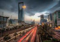 Лидеры аравийских моанрхий обсудят в Эр-Рияде борьбу с терроризмом
