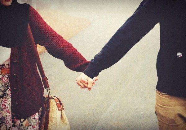 15 вещей, которые мужчина ждет от своей жены