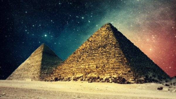 Побег Мусы (а.с.) от Фараона: 5 уроков для мусульманина