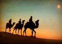 Трое, разозлившие Пророка (ﷺ), но прощенные Всевышним