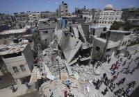 Исламский банк развития выпустит сукук для Йемена