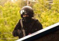 В Нальчике ликвидирован новый лидер ИГ в Кабардино-Балкарии