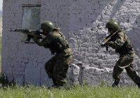 В Нальчике убиты 11 боевиков, присягнувших ИГ