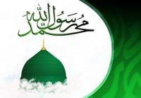 30 ду'а, которые Пророк Мухаммад (мир ему) произносил чаще всего