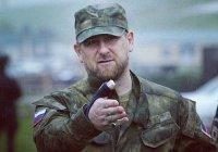 В Чечне возбуждено 300 дел против присоединившихся к ИГ