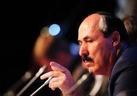 Глава Дагестана: Главным защитником мусульман является Путин