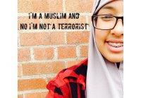 Песня мусульманского рэп-дуэта собрала миллионы просмотров в Facebook