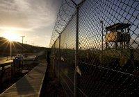 Специальные тюрьмы для террористов могут появиться в России