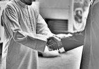 Эксперт: Разобщение мусульман и немусульман делает ИГ сильнее
