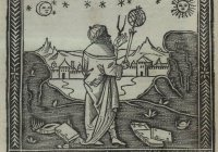 Мусульманский ученый, ставший самым известным астрономом Ирака