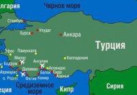 Турция потеряет $ 3 млрд в случае запрета авиасообщения с РФ