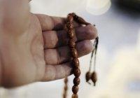Главная причина того, что люди отворачиваются от веры