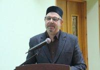 """Рафик Мухаметшин: """"Мусульманское образование должно быть классическим"""""""