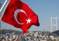 Все туроператоры России отменяют рейсы в Турцию