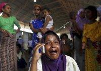 ОИС призвала новое правительство Мьянмы реабилитировать мусульман-рохинья