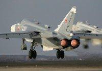 """Штурман сбитого СУ-24: """"Нужно отдать должок за командира"""""""