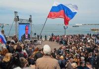 Духовные лидеры Крыма призвали сохранять выдержку и терпение