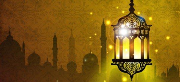 В хадисе, переданном от Катады, говорится: «Аллах научил Адама всем именам, и Адам называл все существующее по их именам. Это знание было дано Адаму сразу и целиком».