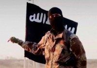 ИГ опубликовало видеоролик с угрозами 60 странам