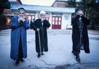 В Таджикистане выпустили фетву против салафитов