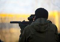 Ответственность за стрельбу в мечети в Бангладеш взяло на себя ИГ