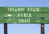 5 основных идеологических положений группировки ИГИЛ