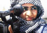 РФ подключит мусульманских журналистов к войне с ИГ