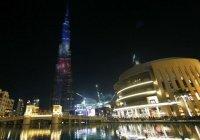 В Саудовской Аравии закончат супернебоскреб